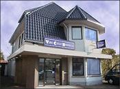 Video-Centrum-Nederland b.v.