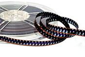film-2k-4k